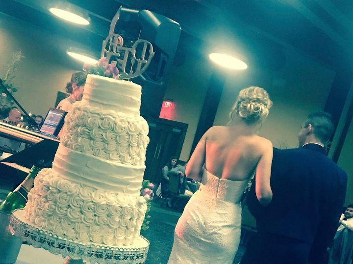 Tmx 1507499017654 2205128019282440040933324870116665949426o Louisville, KY wedding band