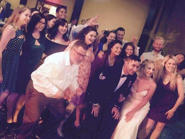 Tmx 1507499030619 2221959119282443640932965433325435268246633o Louisville, KY wedding band