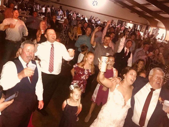 Tmx 1507499044184 2225672719315252737652052147003195261656367o Louisville, KY wedding band