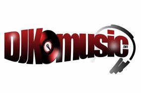 Dj K music Ent