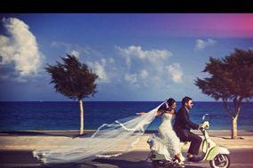 SAVVAS ARGIROU PHOTOGRAPHY