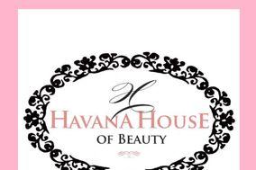 Havana House of Beauty