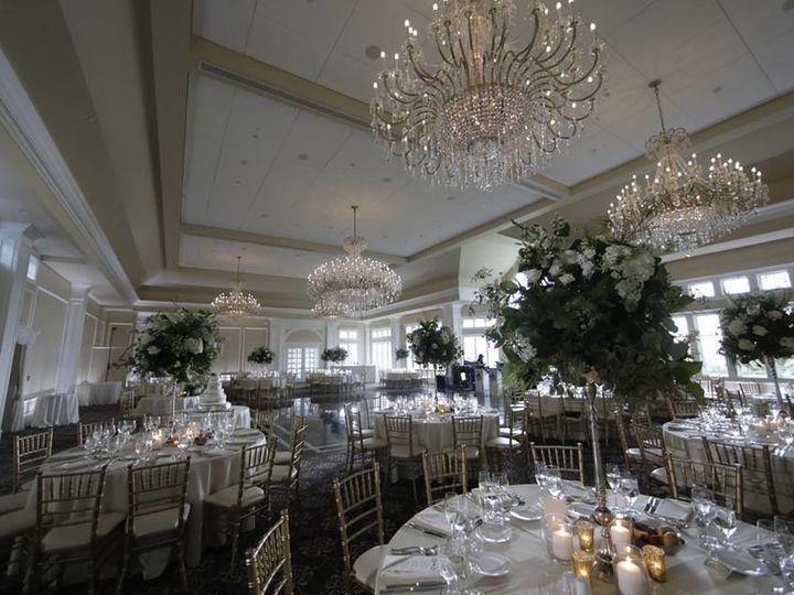 Tmx 1535682252 720e8615e1cc3dcd 1535682251 30457a7d27476ea7 1535682249423 8 39593971 101558563 New York, New York wedding planner
