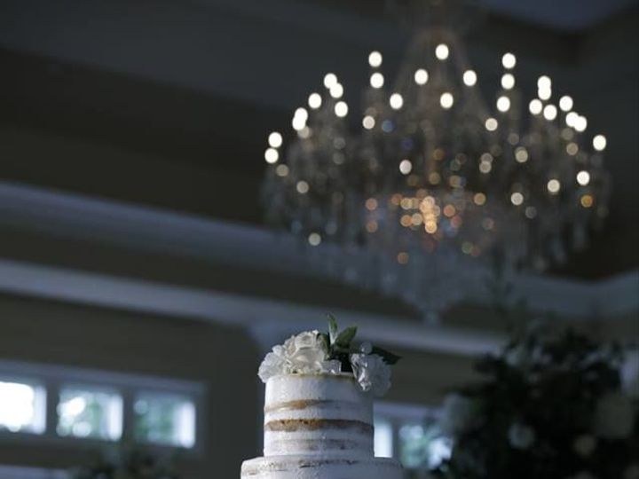 Tmx 1535682252 A41eaf5e5332d10b 1535682251 C682269b67026de2 1535682249416 7 39585375 101558563 New York, New York wedding planner
