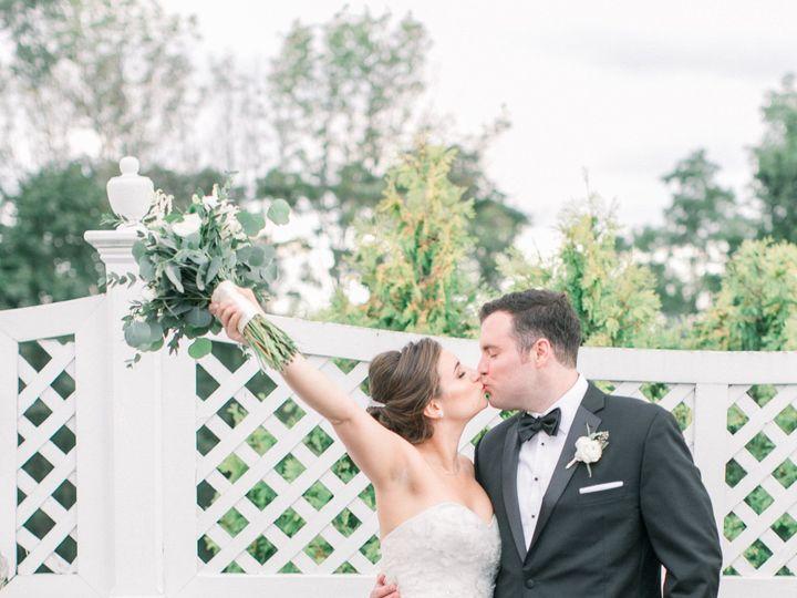 Tmx 1539352268 44dc8949df7a8897 1539352264 6ba851868398a76d 1539352255607 14 773ADE0B 6121 4D7 New York, New York wedding planner