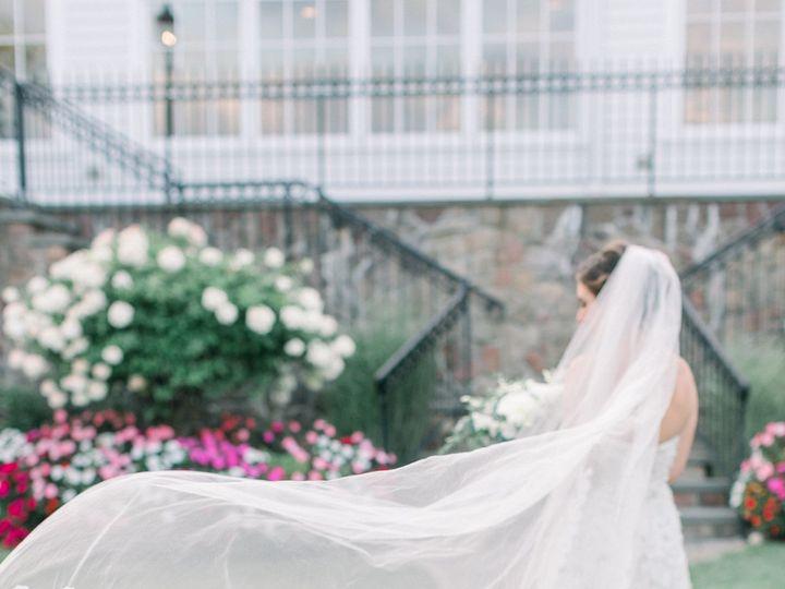 Tmx 1539352268 79f3a253db56ea03 1539352264 5784495ba04edc54 1539352255606 13 8E1363FC DEDA 427 New York, New York wedding planner