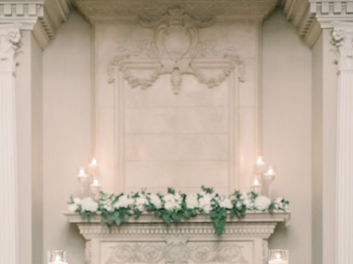 Tmx 1539476252 42c6c6b54b734acf 1539476254606 1 CassiClaire Marczak Preview 77 New York, New York wedding planner