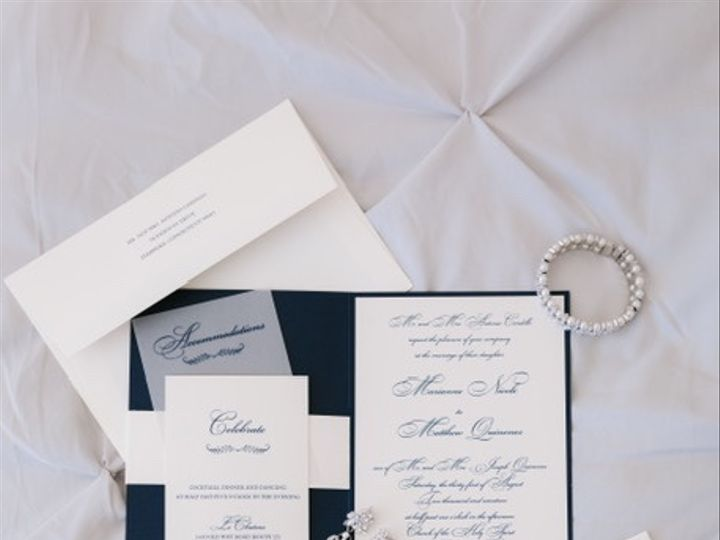 Tmx Img 1713 51 1014661 1570278290 New York, New York wedding planner