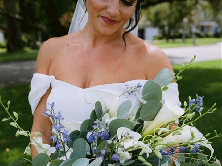 Tmx Img 1719 51 1014661 1570278290 New York, New York wedding planner
