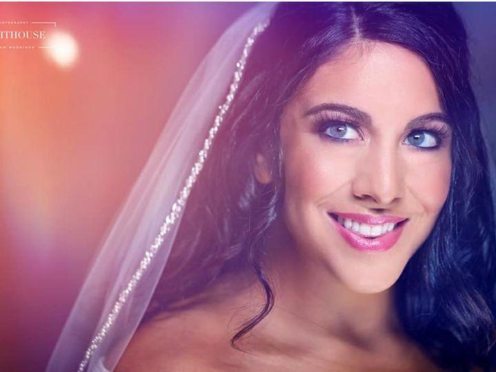 Tmx Kelly Terrence 2 51 1014661 New York, New York wedding planner