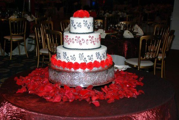 black forest bakery wedding cakes black forest bakery wedding cake lake forest ca 11861