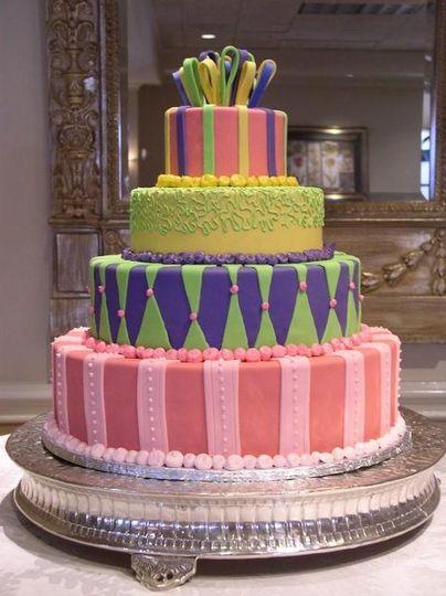 black forest bakery wedding cake lake forest ca weddingwire