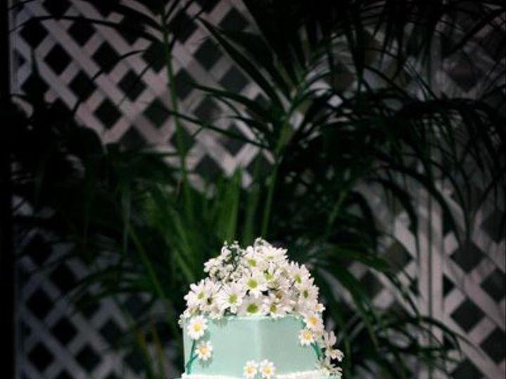 Tmx 1235429725140 Daisy Lake Forest wedding cake