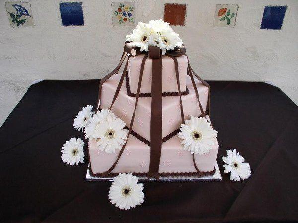 Tmx 1235429732671 New8 8 07006 Lake Forest wedding cake