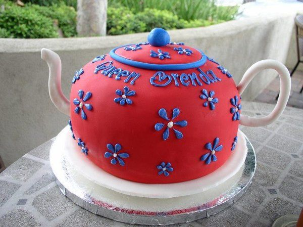 Tmx 1235429753968 P1010035 Lake Forest wedding cake