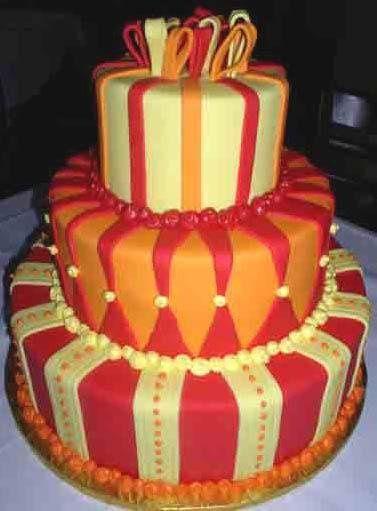 Tmx 1235429783125 SON1 Lake Forest wedding cake