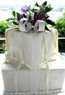 Tmx 1235429814015 WEBSITE038 Lake Forest wedding cake