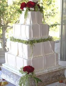 Tmx 1235429814062 WEBSITE024 Lake Forest wedding cake