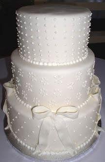 Tmx 1235429820750 WEBSITE077 Lake Forest wedding cake
