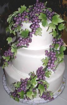 Tmx 1235429821437 WEBSITE076 Lake Forest wedding cake
