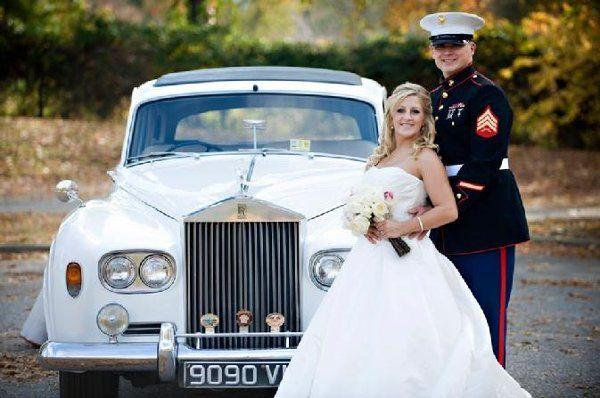 Tmx 1336488848623 67343153127944331512641571490140320355091790996491n Virginia Beach wedding transportation