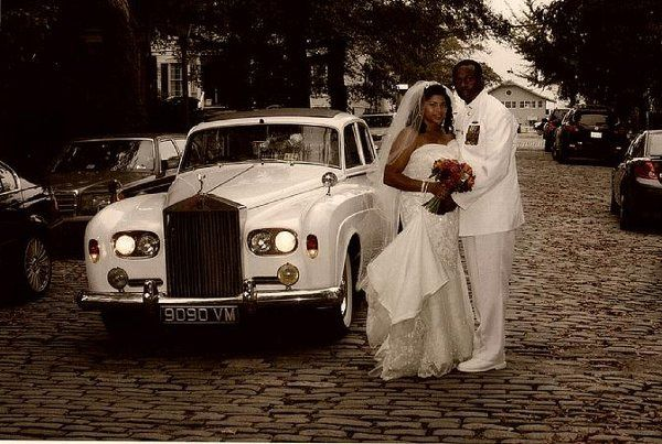 Tmx 1336488856617 6732009October17th1 Virginia Beach wedding transportation