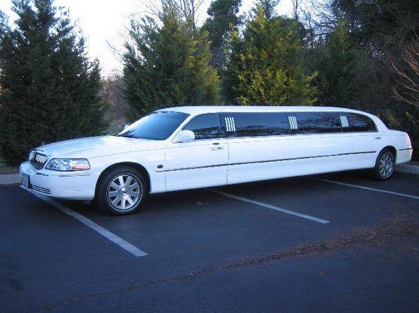Tmx 1336489024991 673IMG2496 Virginia Beach wedding transportation
