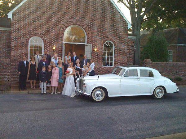 Tmx 1336505088849 673IMG07641 Virginia Beach wedding transportation