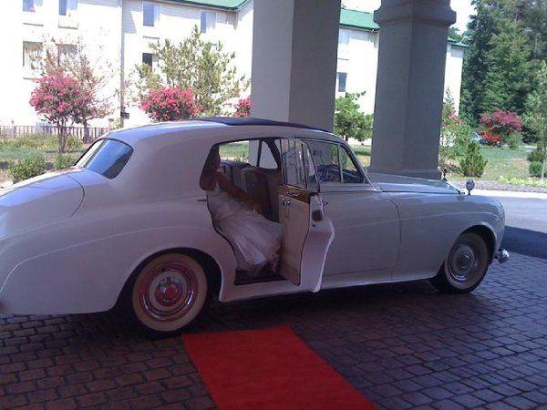 Tmx 1336505105888 673IMG06481 Virginia Beach wedding transportation