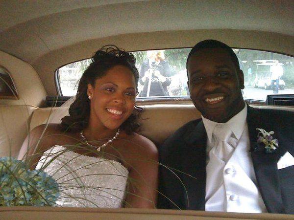 Tmx 1336505302904 673IMG09161 Virginia Beach wedding transportation