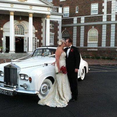 Tmx 1361464162299 40342595839926869390561252265247n Virginia Beach wedding transportation