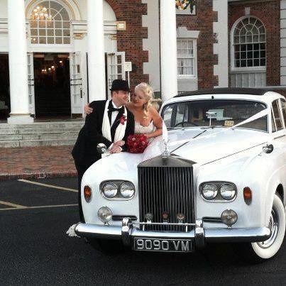 Tmx 1361464171437 4035593743992848783102784260829n Virginia Beach wedding transportation