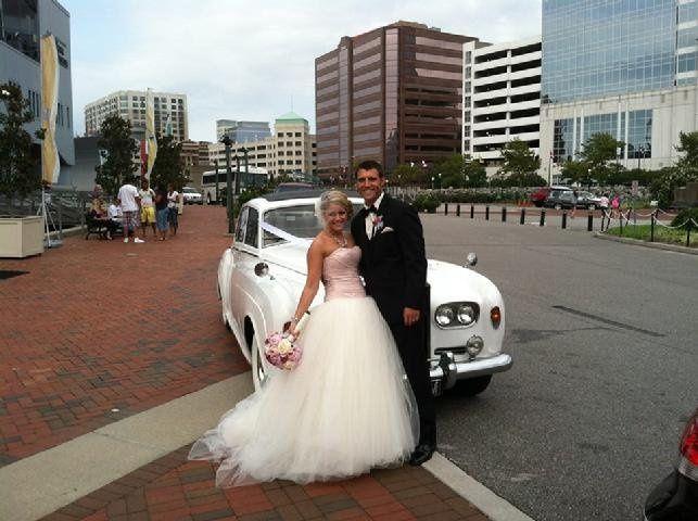 Tmx 1361464236861 64340289637810959694141420550166n Virginia Beach wedding transportation