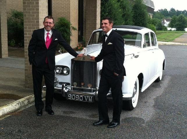Tmx 1361464245164 64342428837804758339111971099205n Virginia Beach wedding transportation