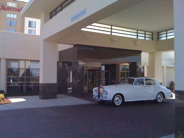 Tmx 1361464298192 643IMG04531 Virginia Beach wedding transportation