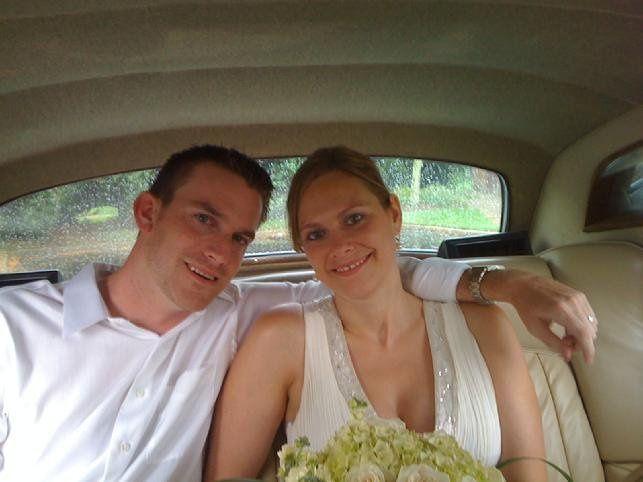 Tmx 1361464350460 643IMG07421 Virginia Beach wedding transportation