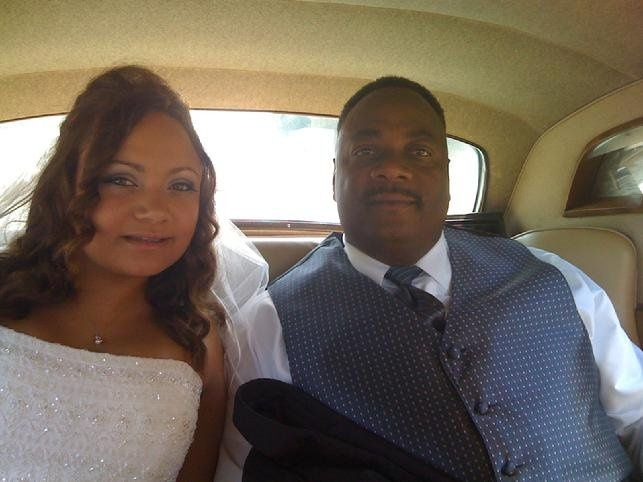 Tmx 1361464392506 643IMG07971 Virginia Beach wedding transportation