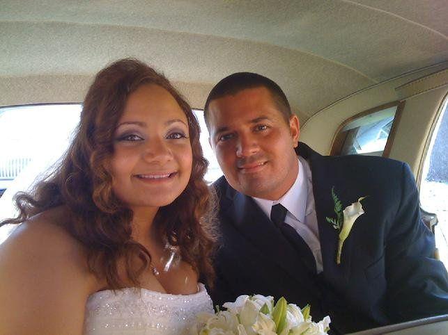 Tmx 1361464401351 643IMG08131 Virginia Beach wedding transportation