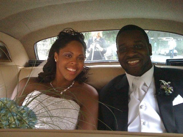 Tmx 1361464429761 643IMG09161 Virginia Beach wedding transportation