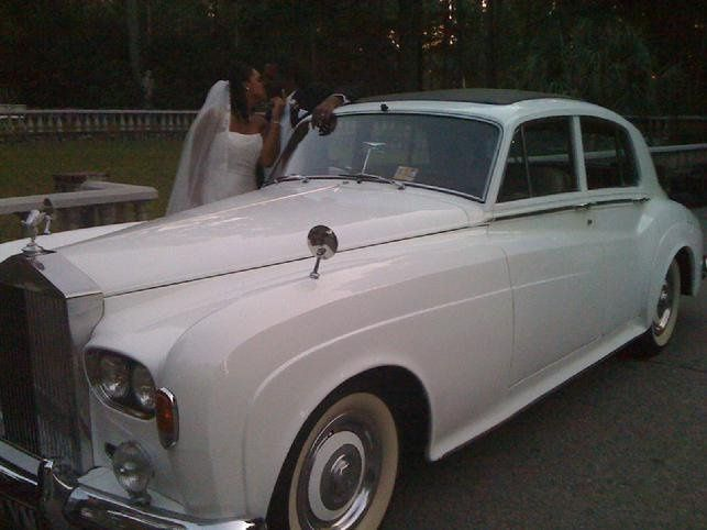 Tmx 1361464433949 643IMG09291 Virginia Beach wedding transportation