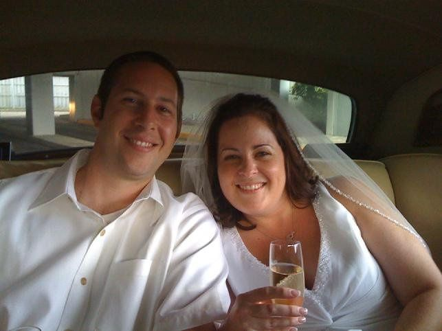 Tmx 1361464451183 643IMG09861 Virginia Beach wedding transportation