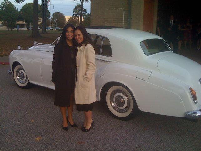 Tmx 1361464455379 643IMG12661 Virginia Beach wedding transportation