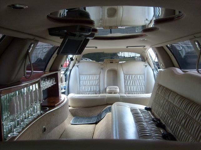 Tmx 1361464477077 643S6302302 Virginia Beach wedding transportation
