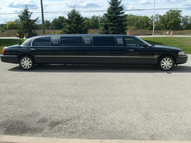 Tmx 1361464481142 643S63023091 Virginia Beach wedding transportation