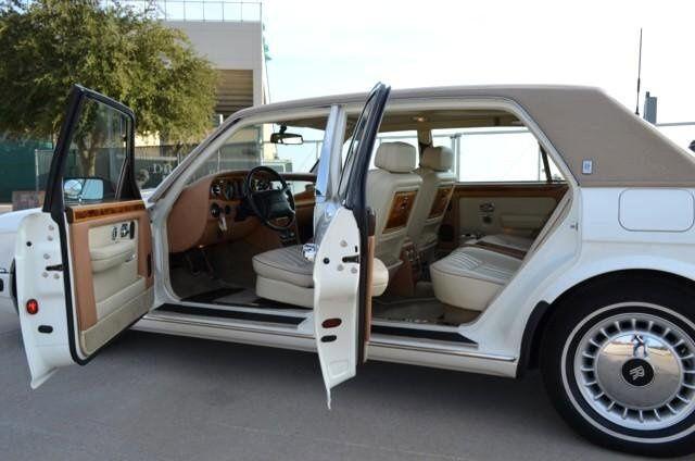 Tmx 1361464498097 6401578stk16 Virginia Beach wedding transportation