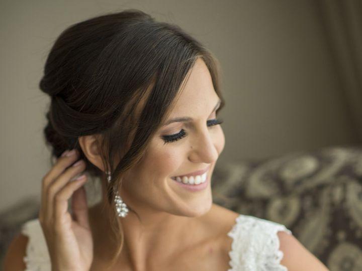 Tmx 11lm1 1110 51 364661 160981708249602 Boston, MA wedding photography