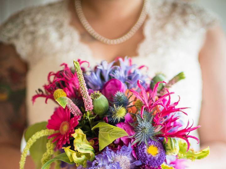 Tmx 1401833206406 1lr18630 Copy Boston, MA wedding photography