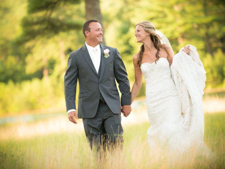 Tmx 1414594554817 1ej18562 Boston, MA wedding photography
