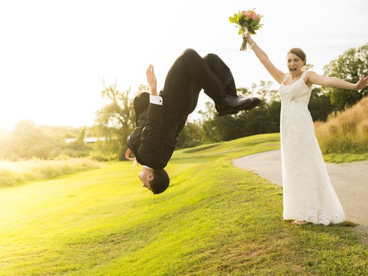 Tmx 1414594782161 1ma17234 Boston, MA wedding photography