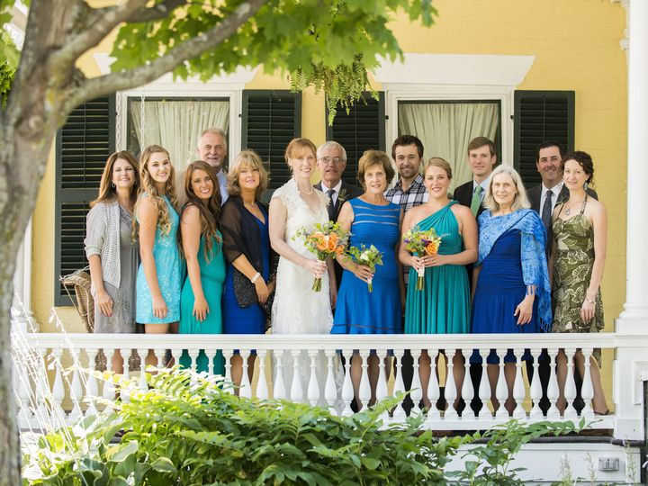 Tmx 1424657533570 1ma12078 Boston, MA wedding photography